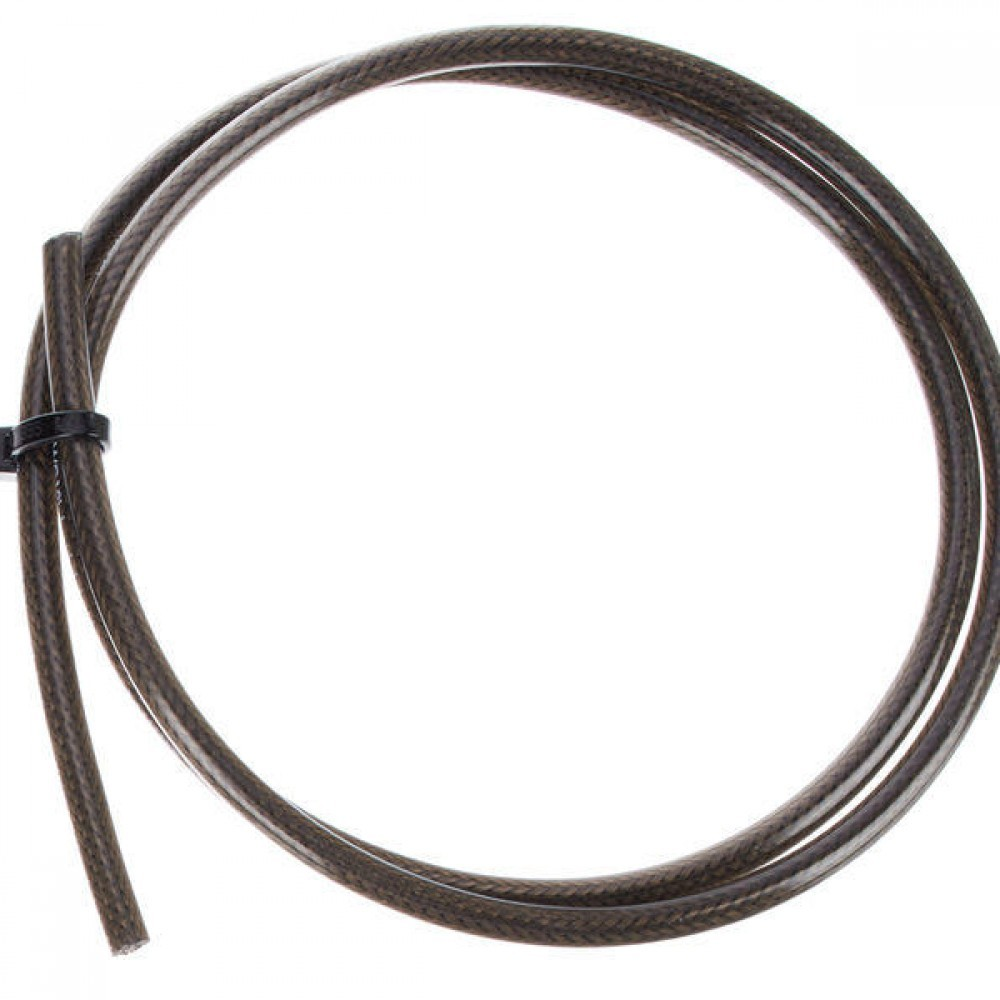 spirit XXL cable
