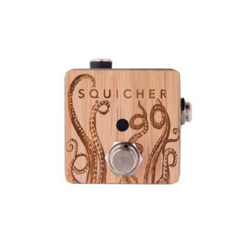squicher
