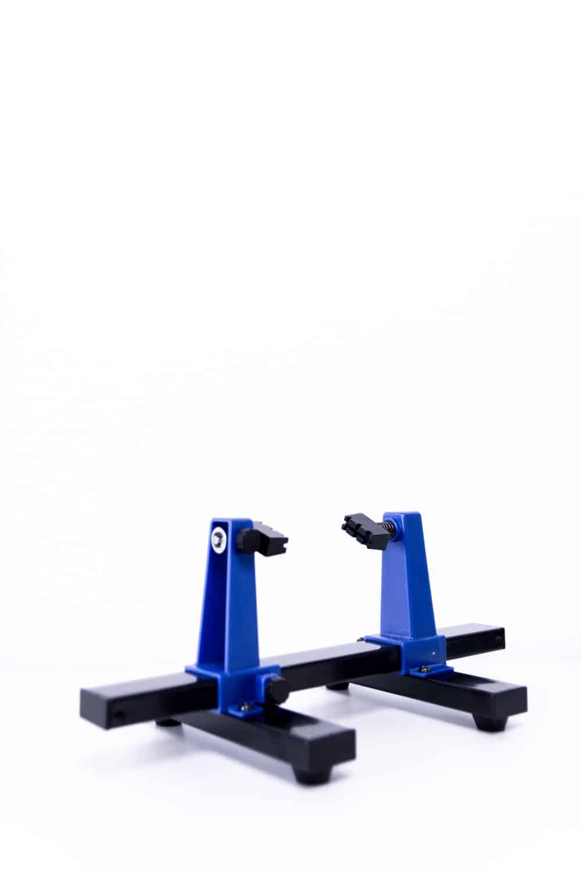 support-pcb-rotatif-3