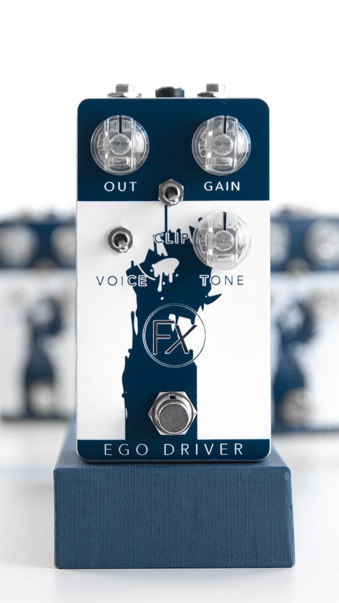 ego-driver-banniere-mobile