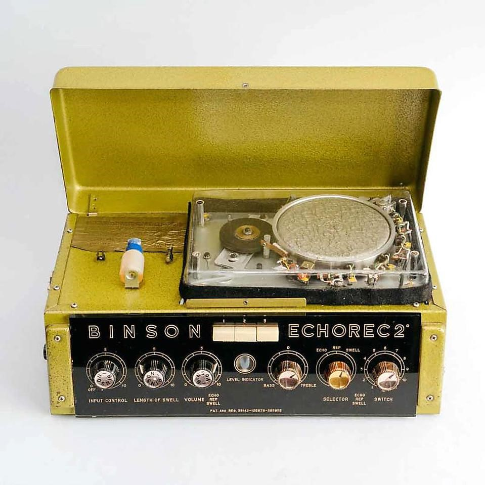 délai-analogique-binson-echorec-analog-voiced