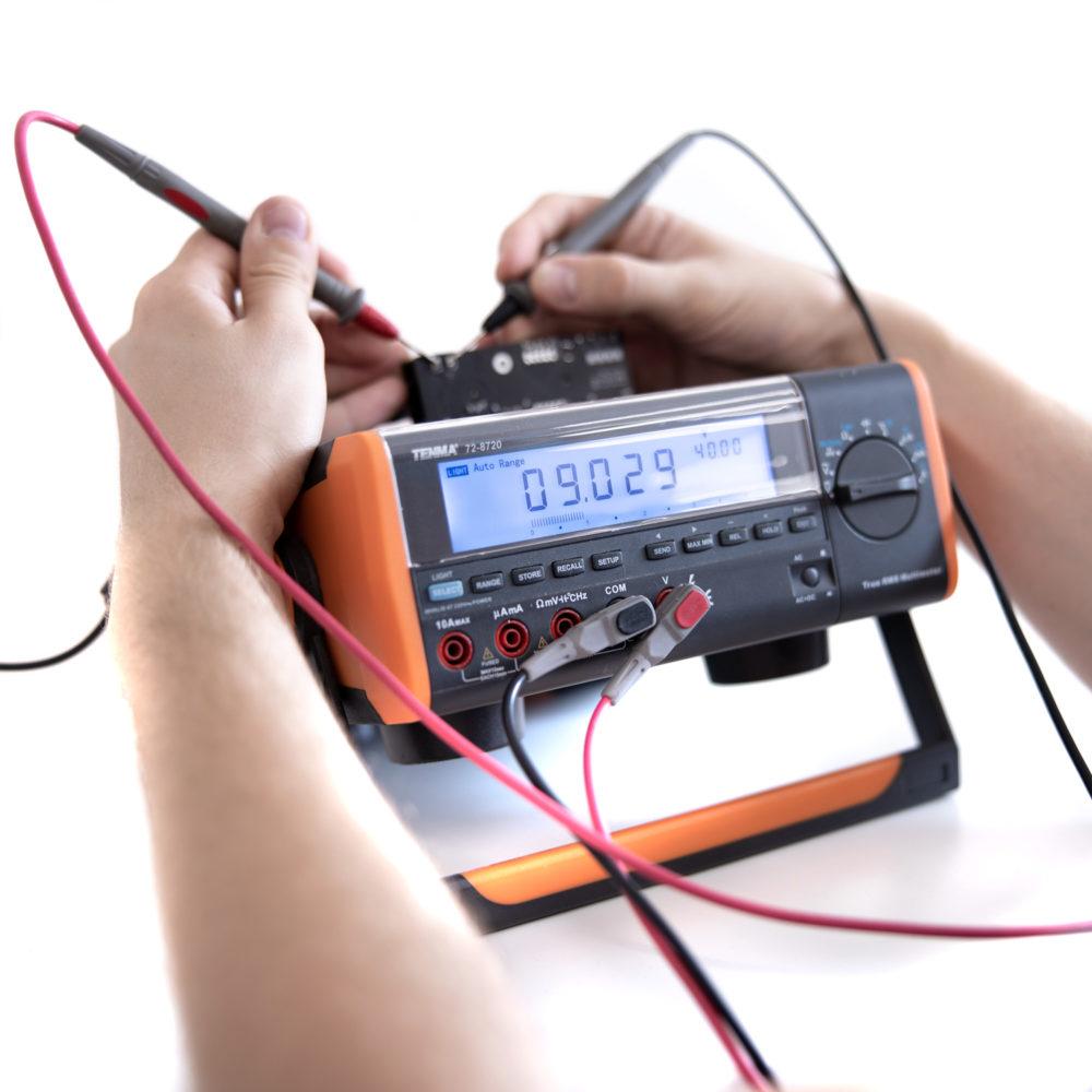 FX_supply_adjustable_voltage