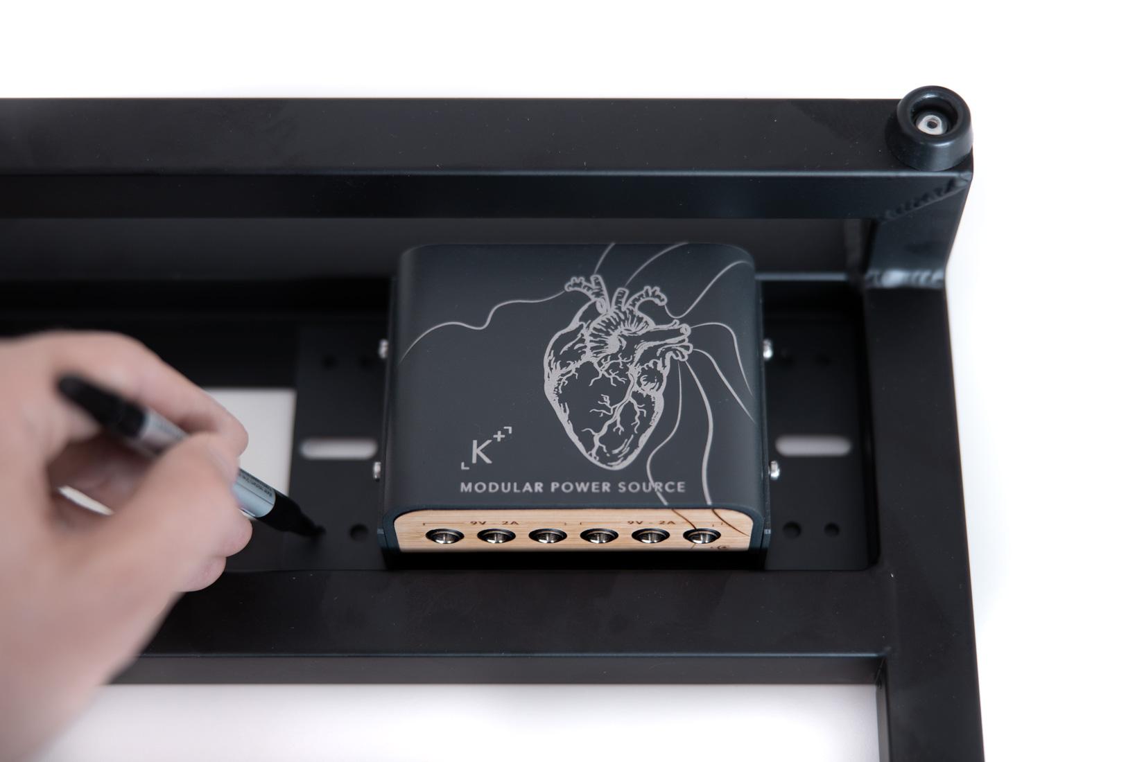 K+-pedalboard-brackets